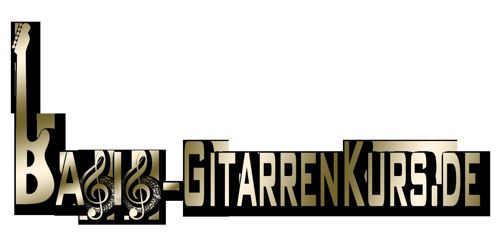 Basis-Gitarrenkurs.de-final